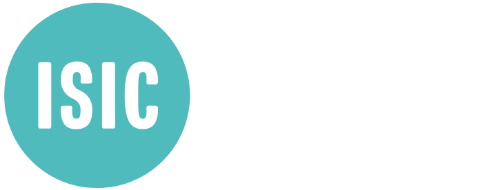 ISIC Jobs Business