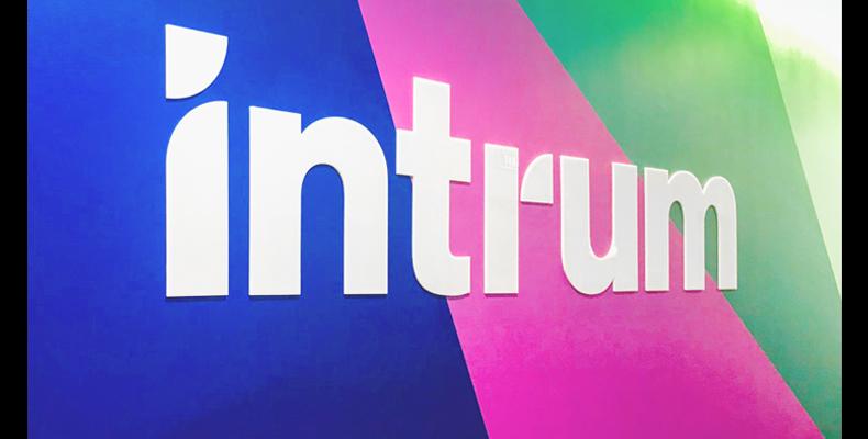 Bun venit la Intrum!