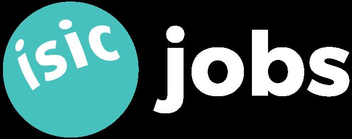 ISIC Jobs
