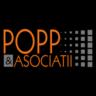 Grupul Popp & Asociații